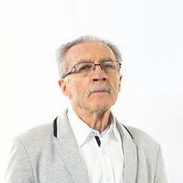 Jose Giraldo Gallo